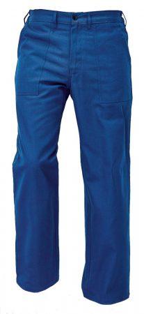 FF UWE munkanadrág kék színű