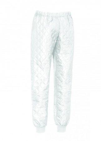 ELKA thermo nadrág fehér