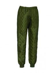 ELKA thermo nadrág zöld