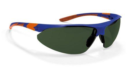 JSP Stealth védőszemüveg