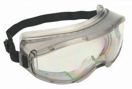 WAITARA zárt védőszemüveg