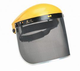 VISIGUARD MESH arcvédő